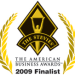 "Russ Campenello recognized by Stevie Awards for ""HR Executive of the Year"""
