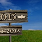 "2013 ""Workolutions"" Will Increase Employee Productivity and Morale"