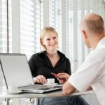 A Stay Interview is Effective in Employee Retention