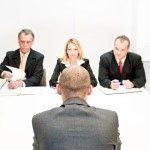 Recruiting – Interview Etiquette for Employers
