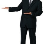 Enhance your Recruiting Process with Interview Presentations