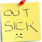 New York City – Mandatory Sick Leave