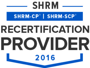 shrm-seal-recertification-provider_cmyk_2016_1-25in