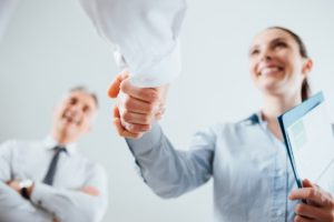 hire with confidence human resources
