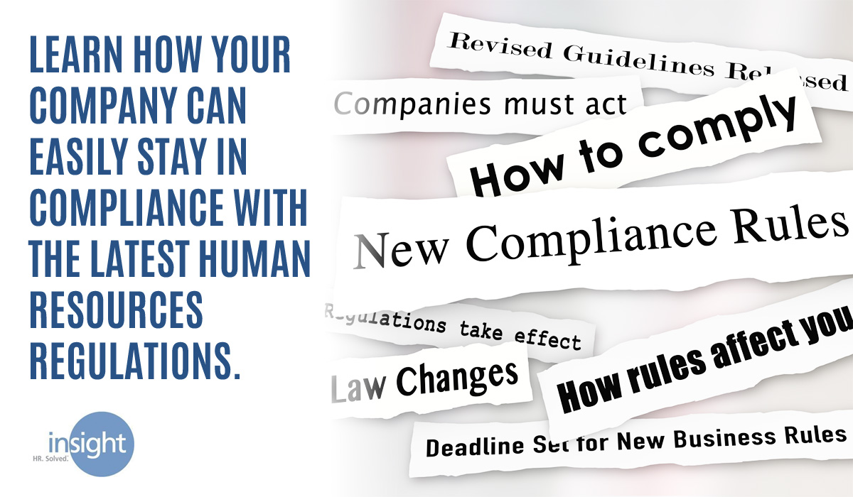 human-resources-compliance-c