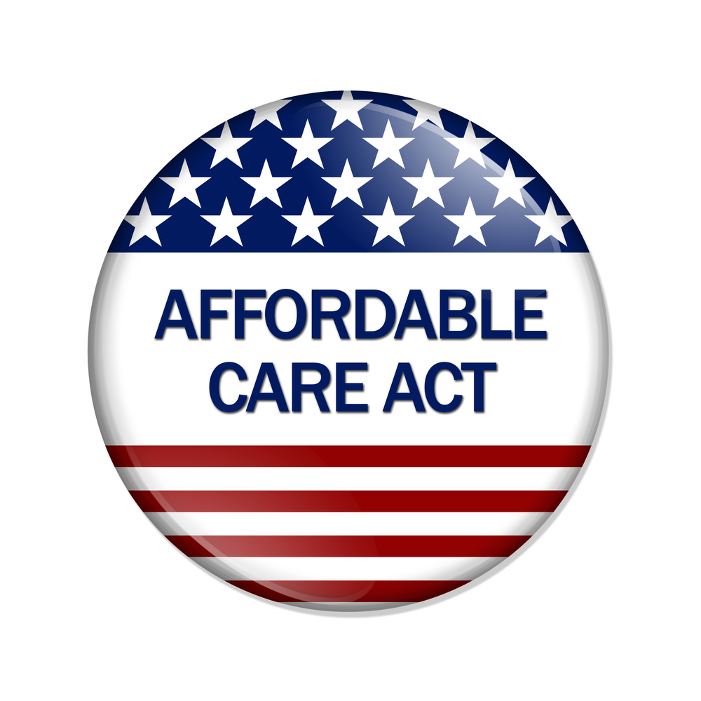 affordable-care-act-insight-performance