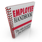 Are My Employee Handbook and Procedure Manual the Same Thing?