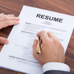 Key Points to Consider When Evaluating Resumes