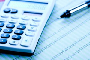 calculate-overhead-costs-human-resources