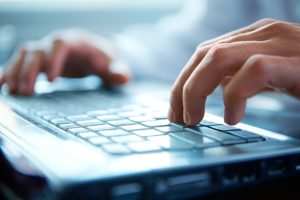 best practices human resources typing