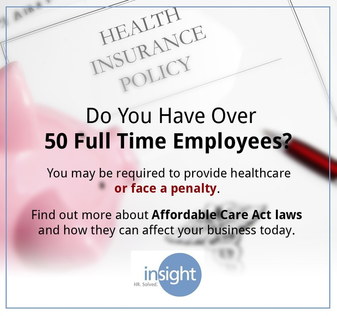 insight-performance-healthcare-compliance-laws-affordable-care-act
