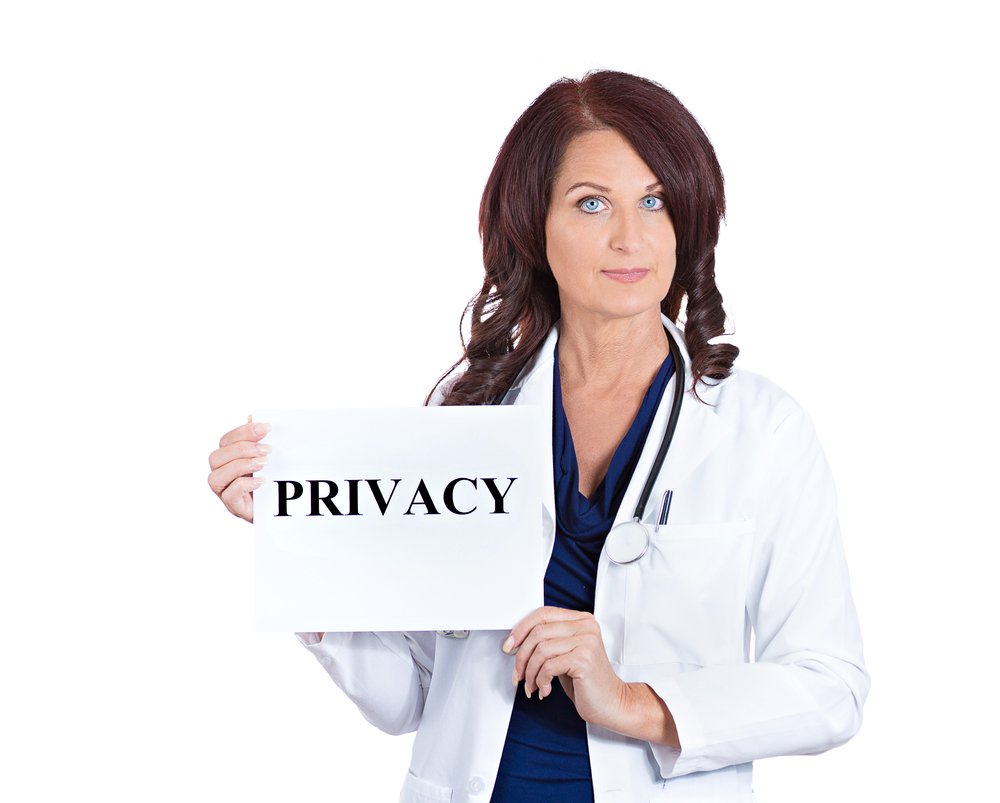 HIPAA-compliance-insight-performance