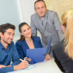 behavioral-interviewing-can-get-you-the-best-result-insight-performance