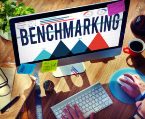Human Resources Benchmarking