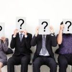 how-to-conduct-the-perfect-interview-insight-performance